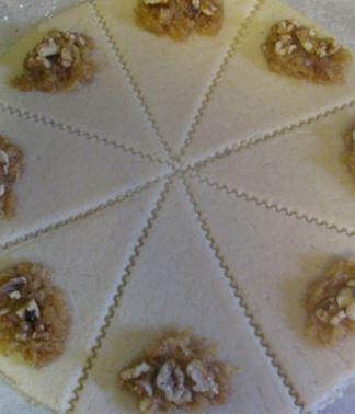 elamlı kurabiye2